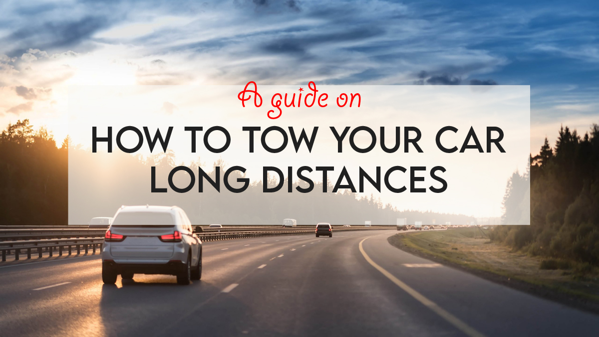 how-to-tow-a-car-long-distance